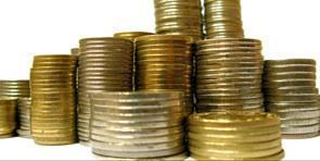 Consigli sugli Investimenti