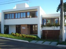 Lauro de Freitas Casa