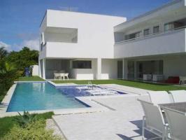 Casa De Luxo Na Bahia
