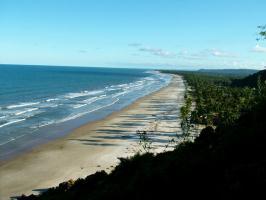 Ilheus Praia