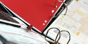 Documentação e Burocracia