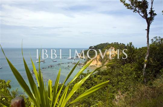 About Cliff Property With Awesome Views Of The Sea 11
