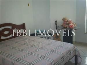 2 bedrooms 1 bathroom in Campo Grande