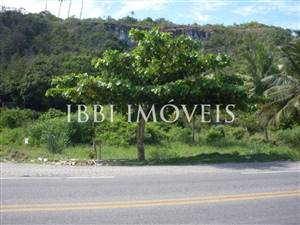 Sea Front Land For Sale Centre Of Porto Seguro