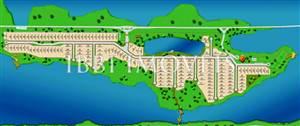 1000 Metros Com A Melhor Localização