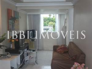 Appartamento 2 camere in Stiep