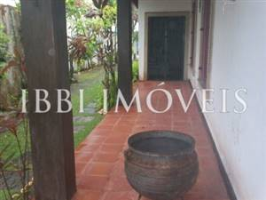 House 2 bedrooms 1 bathroom in Itapua