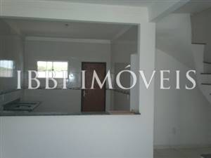 Appartamento 2 o 3 camere da letto in Ipitanga
