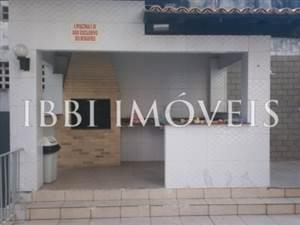 Appartamento 3 camere da letto 1 suite nella Itaigara