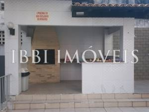 Apartment 3 bedrooms 1 bathroom in Itaigara
