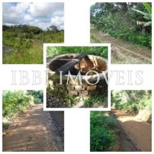 Fazenda com 32HA em Una Bahia