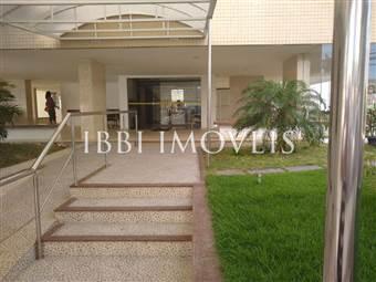 3 Habitaciones Con 1 Suite Oportunidad 4