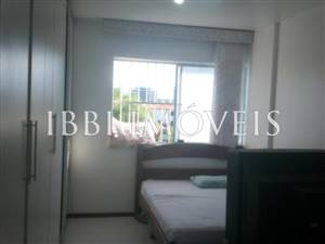 3 camere da letto 1 suite in Itaigara