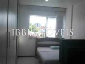 3 bedrooms 1 bathroom in Itaigara