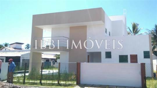 4 Bedrooms In Condominio Beira Mar 5