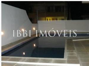 Beautiful house with pool in Lauro de Freitas