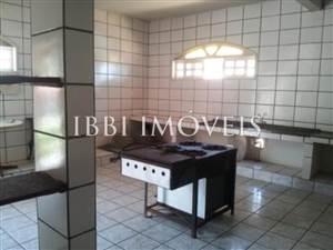 Pousada Beira Mar 12 apartamentos
