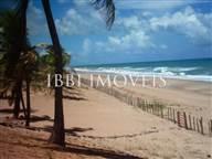 Grande Terreno Beira Mar