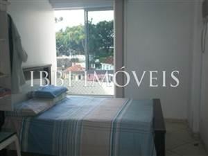 2 camere da letto 1 suite a Campo Grande