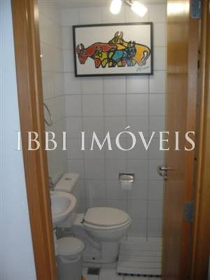 2 bedrooms 1 bathroom in Imbui