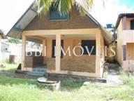 2 Casas Na Ilha De