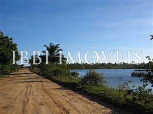 Land 21.2 Hectares