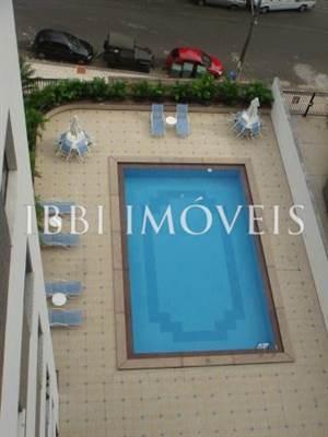 Apartamento 4 quartos 2 suítes na Cidade Jardim