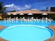 Oportunidade Resort De Praia Com 42 Apartamentos
