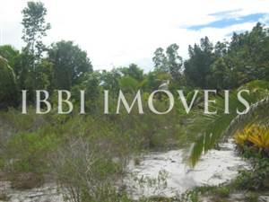 Agriturismo 113 ettari vicino a Belmonte