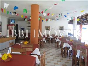 Itacimirim, Hotel located near the best beach