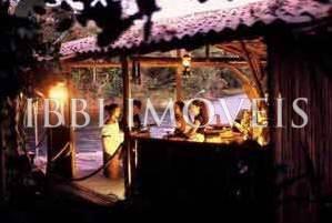 Cabanas Inn 8 - Arua