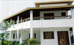 Hermosa casa de 4 habitaciones en Barra de Jacuípe