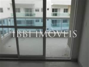 Apartamento 2 Quartos 1 Suíte Em Alphaville Paralela Salvador
