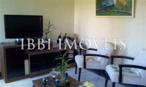 3 bedrooms 1 bathroom in Brotas