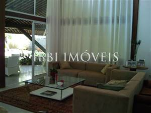 Wonderful House With 6600m² For Sale Busca Vida
