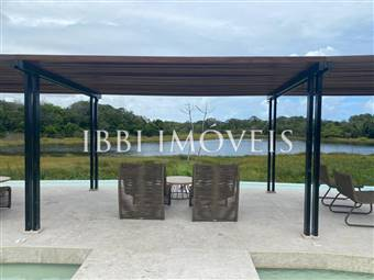 Large Plot In Condominium Beira Mar 2