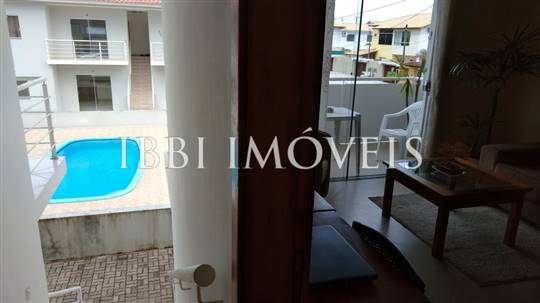 2 Bedroom Apartment In Condo With Pool 1