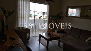 2 Bedroom Apartment In Condo With Pool
