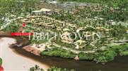 Apartamento Beira Mar Com Jardim Privativo
