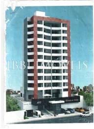 Apartamento Com 3 Suítes