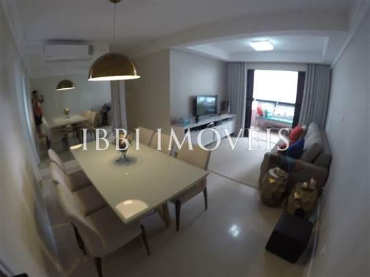 Apartamento Em Condomínio 8