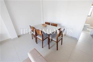Furnished Apartment In Condominium