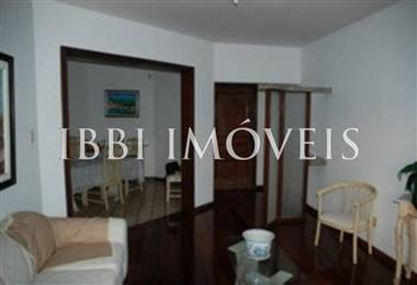 Great 3 bedrooms 1 bathroom in the Rio Vermelho