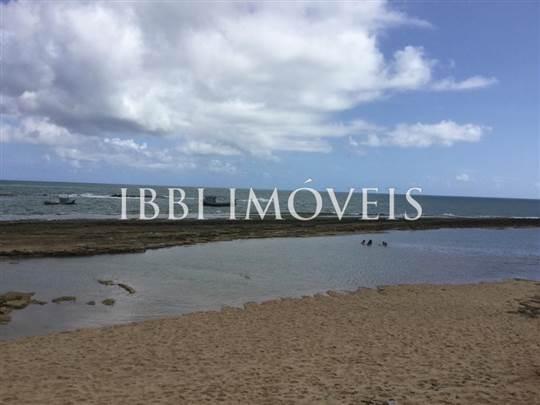 Beira Mar Em Para Incorporação 11