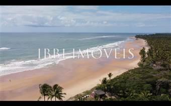Beira Mar Paradisíaco 10