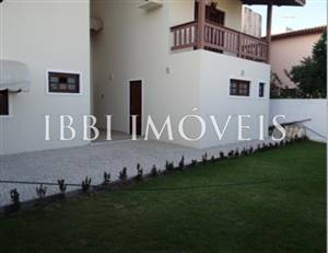 House with 4 Bedrooms in Stella Maris