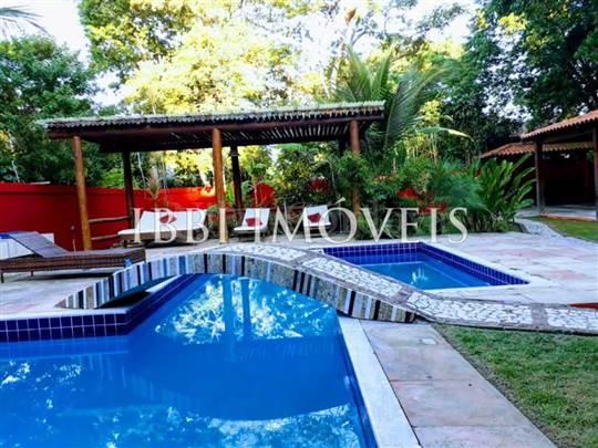 Casa 200M De La Playa. 3