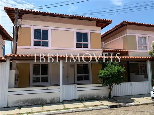 4 House With Suite In Complete Condominium 7