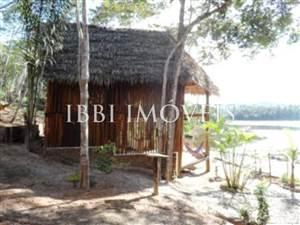Casa con 2 suite vicino al laghetto