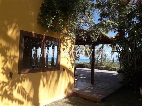 Casa Con Vista Panoramica E Percorso Spiaggia 5